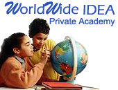 WorldWide IDEA Private Academy
